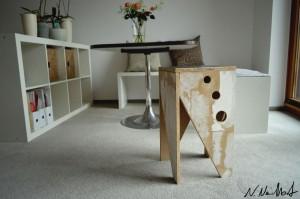 m bel nicolas neidhart. Black Bedroom Furniture Sets. Home Design Ideas
